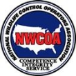 Member of National Wildlife Control Operators Association